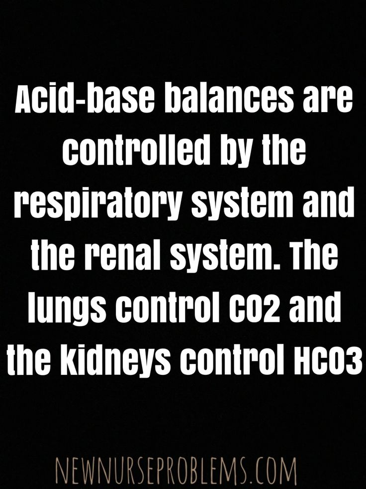 Arterial blood gasses (ABGs) are complicated, but they are something you must know how to read and understand. ABGs are frequently done in hospitals to check a patient's pH, oxygen, carbon di…