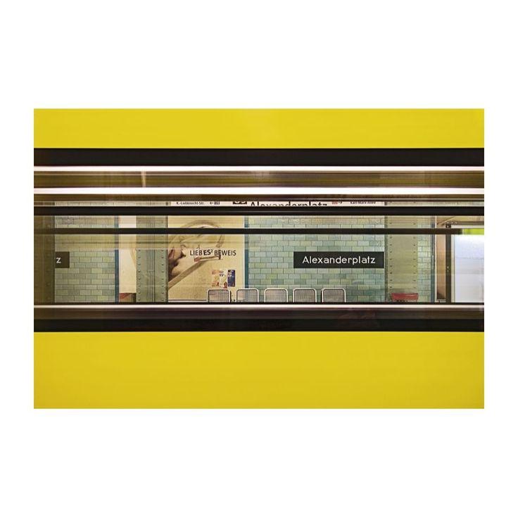 Alu-Dibon-Bild Liebesbeweis - Alu-Dibond - Gelb / Schwarz - 30, ars manufacti Jetzt bestellen unter: https://moebel.ladendirekt.de/dekoration/bilder-und-rahmen/bilder/?uid=f9114c87-82d7-5015-a129-7af089769955&utm_source=pinterest&utm_medium=pin&utm_campaign=boards #accessoires #ars #manufacti #bilder #metallbilder #rahmen #dekoration