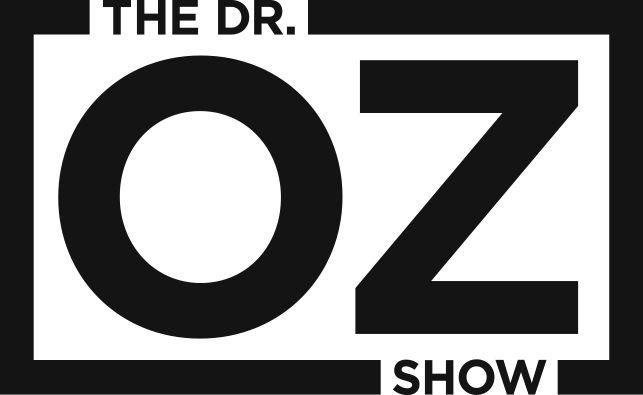 Dr. Oz Logo