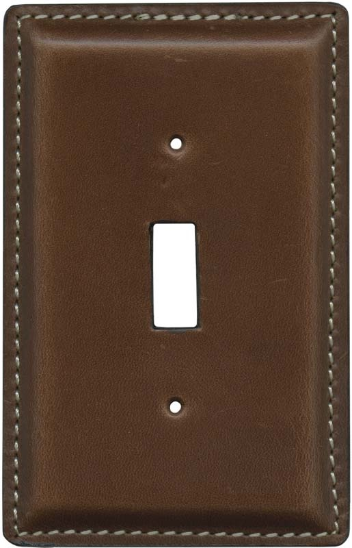 27 best images about wallplates on pinterest folk art for Arts and crafts outlet covers