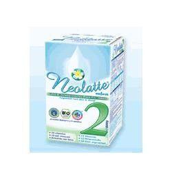 SCONTO 5% NEOLATTE 2 - Latte in polvere di proseguimento dopo il 6° mese. L'allattamento al seno è la migliore nutrizione per il neonato. Qual ora l'#allattamento al seno non sia sufficiente o possibile, si può utilizzare dopo il 6° mese d'età del bambino un latte di proseguimento come Neolatte 2, nell'ambito di una alimentazione mista, sentito il parere del Pediatra o del Farmacista.  POLVERE 800G #latteinpolvere #neoneto #nutrizione #farmaciaonline #offerta
