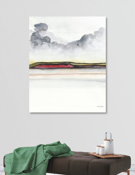 Discover «A 0 35», Numbered Edition Aluminum Print by Marco Gonzalez - From $59 - Curioos
