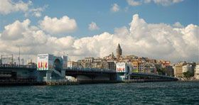 Istanbul city guide | istanbul.com