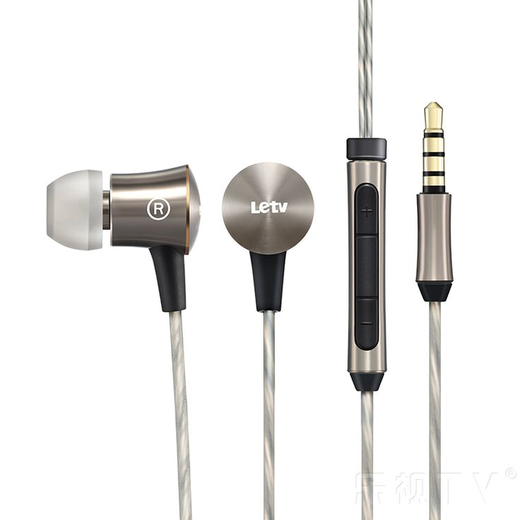 Find More Earphones & Headphones Information about 100% Original LETV HiFi Earphone Stereo Headphones Bass Headphones with Mic For iPhone Smartphone DJ Earphones,High Quality headphone dj,China headphone hd Suppliers, Cheap headphones phone from Jetsun Technology on Aliexpress.com