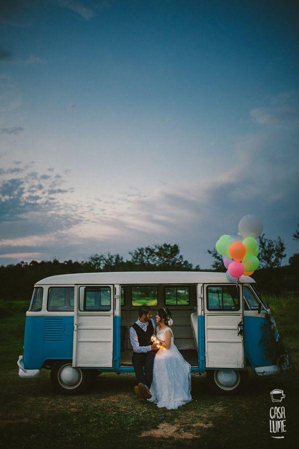 Casamento Encantado – Laryssa                                                                                                                                                                                 Mais