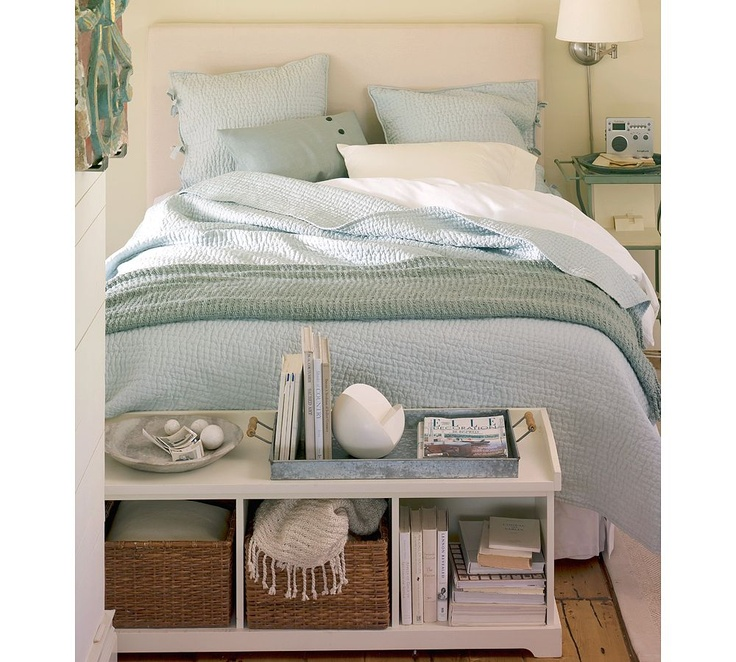 75+ best For the Home images by Lana Manis / Honeysuckle Lane on ...