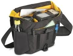 kata camera bag - Google Search
