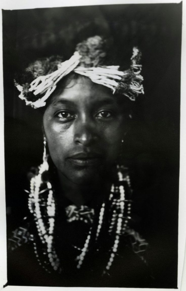 Mayan Queen Elvy Yolanda Feliciano Ramirez, 16, representing Comitancillo, in Guatemala's San Marcos state, from the series 'Maya Queen' by ph. Rodriog Abd, 2011