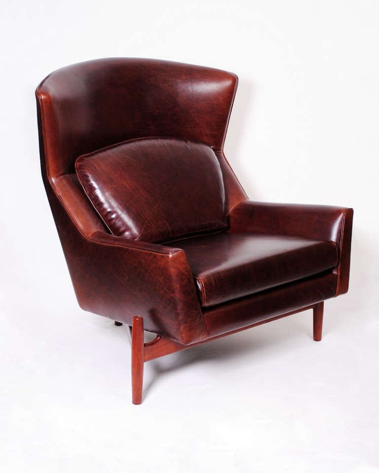 lounge furniture lounge chairs chair and ottoman armchair leather sofa