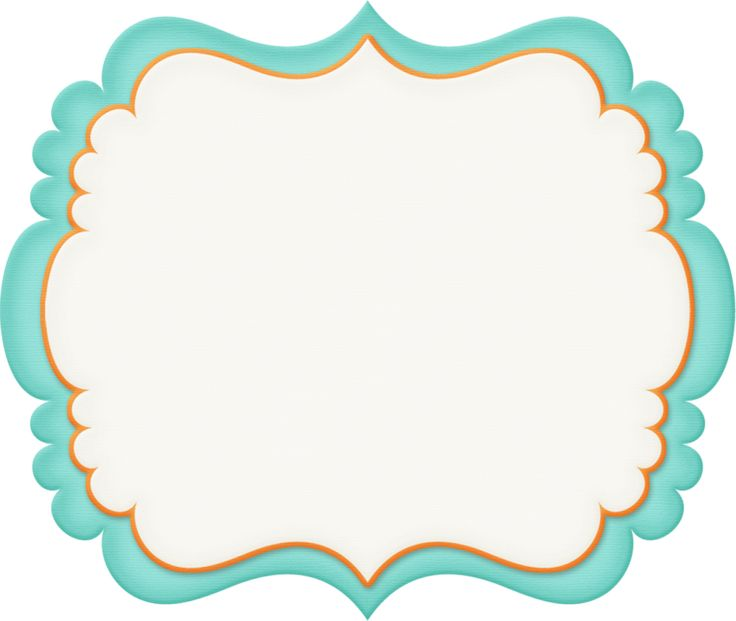 M s de 25 ideas incre bles sobre modelos de molduras en for Puertas decoradas de navidad trackid sp 006