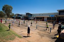 "When in a learning environment, each students' circumstances and contexts will differ from one another. With this in mind, teachers and coaches should observe what they undertake in the teaching environment and whether it is impairing or facilitating the learning.   In this Blog, former Physical Education teacher and current Education Project Manager at Tennis Australia, Dr Mitchell Hewitt argues that ""there is a no one size fits all approach"" when it comes to teaching styles."