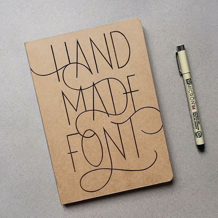 2706 best Lettering images on Pinterest Hand type, Handwriting - copy purely block style letter format