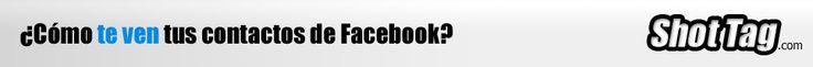 LoAnuncias.com | anuncios gratis |RUNRUN ES EL TAROT DE SMS MAS CONSULTADO VISTO POR TODA ESPAÑA EN EL AMOR LOS 365 DÌAS DEL AÑO SIN GABINETE