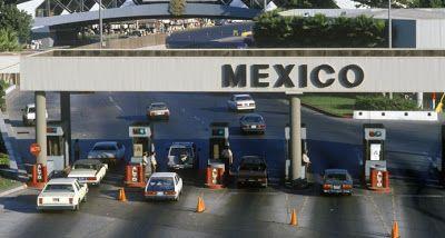 Revisando La Actualidad: Poca reacción del peso mexicano y el dólar canadie...