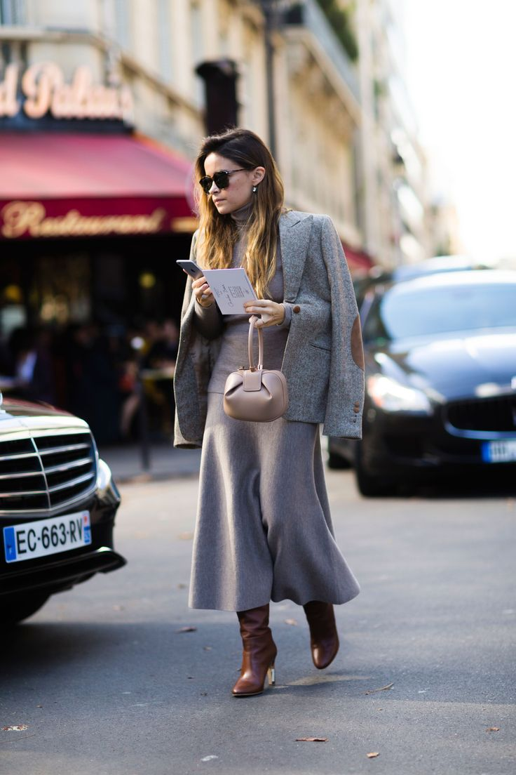 Miroslava Duma - The Cut