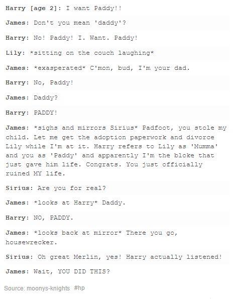 Hahaha I feel like this would've happened XD