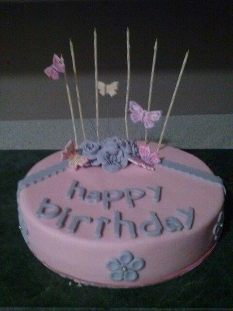 #Mud  #cake #happybirthdaycake