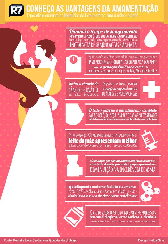 http://noticias.r7.com/blogs/infografia/files/2013/08/CapaLeite.jpg