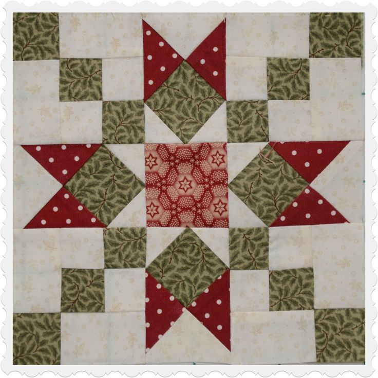 Hello Everyone, Today, the first day of the month is Country Charmer Quilt Along update day. I'm so anxious to go over to Lesley's and c...