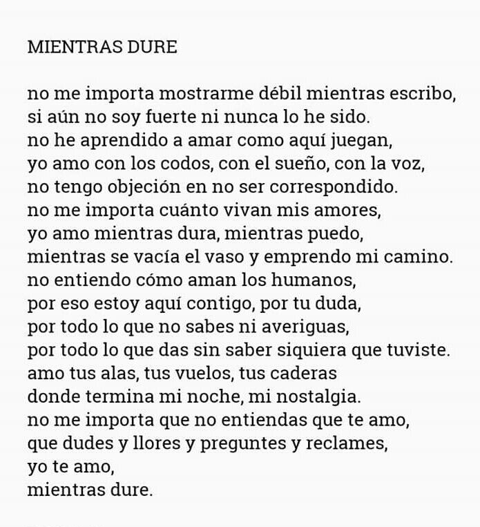 Edel Juarez