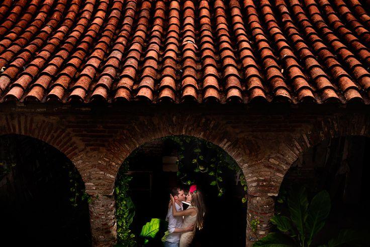 Gabo&Mafe Fotografía 📞57 3125541906   US 571 2074014 #bodasbarranquilla #bodasmonteria #bodascartagena #bodasantamarta #bodassanandres #bodasmiami #bodaspanamá #panamaweddings #matrimonioscartagena #cartagenaweddings #miamiweddings #barranquilla #santamarta #cartagena #monteria #miami #sanandres #washingtondc #weddingphotographer #weddingdestinationphotography #weddingphotography #fotografíadebodas #inspiration #washingtonweddings #marylandweddings #DCweddings #wedding #boda #savethedate