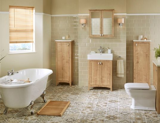 Cheap Bathroom Suites And Bathroom Wall Decor Idea This Designs Can Help Achievement Bathroom Decorations Your Dream Now 42 Bathroom interior decor | www.krtipsheet.com