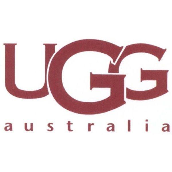 #UGGCLAN , #UGG #BOOTS #XMAS #PROMOTION, #UGG #Boots,#cheap #ugg, #fashion #ugg, #SHEEPSKIN #UGG #BOOTS, UGG Logo ❤ liked on Polyvore