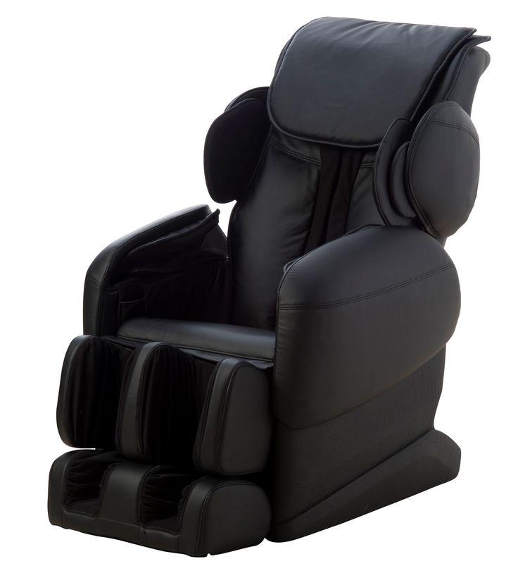 Pedi Spas Of America PSA-314 Reclining Massage Chair