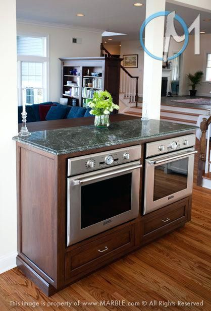 small kitchen island with oven sumptuous design ideas small kitchen