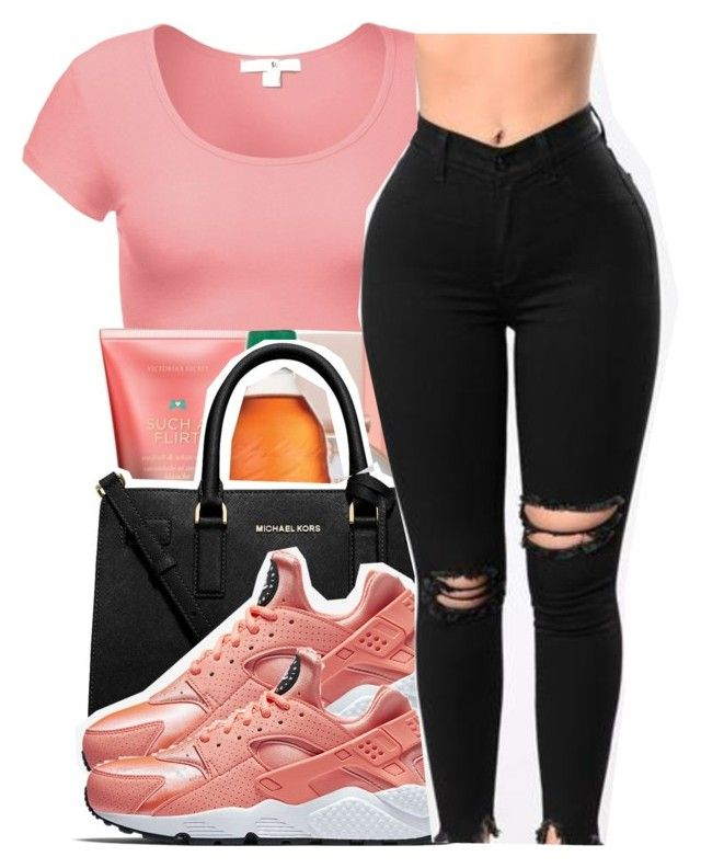 """""""Music for love