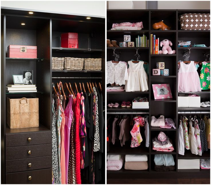 Cabinet Design For Clothes For Kids 10 best top kids clothes storage ideas images on pinterest | kids