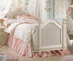 Kitchen island made from an old desk. Th - myshabbychicdecor... - #shabby_chic #home_decor #design #ideas #wedding #living_room #bedroom #bathroom #kithcen #shabby_chic_furniture #interior interior_design #vintage #rustic_decor #white #pastel #pink