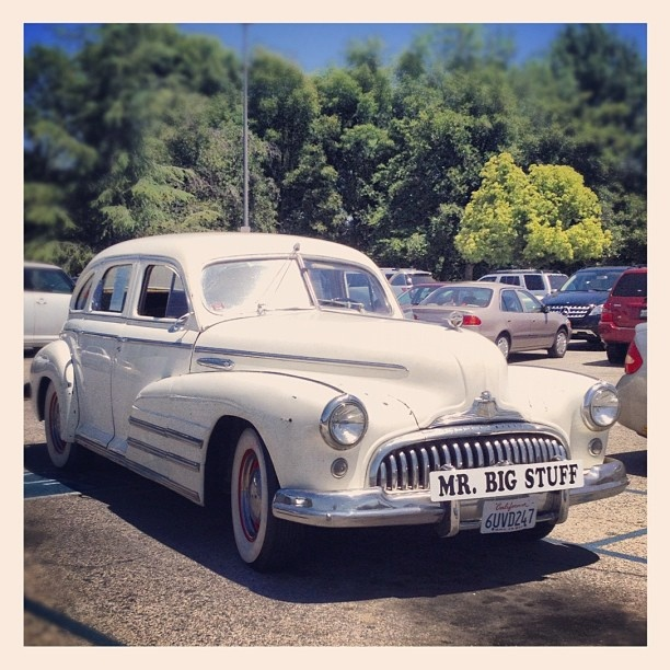1949 Buick Super: 78 Best 49 Buick Images On Pinterest