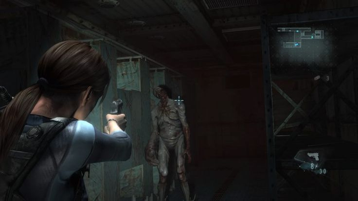 Resident Evil: Revelations 1 and 2 to have unique features on Switch   In case you missed out onResident Evil: Revelations do not fret because it recently came out on PS4 and Xbox One last month and will be coming out on the Switch along with its sequel on November 28th in the U.S. and Europe.Switch owners are able to get both games at a package deal for $40 or they can buy them separately for $20 each.  Thankfully the Switch versions of these games will have unique optional features beyond…