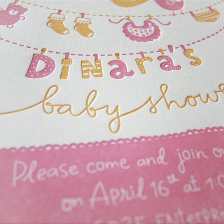 34 best Oh, Baby! images on Pinterest | Baby announcements, Baby ...