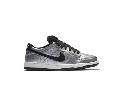 nouvelle émeute chaussure nike - Nike SB Dunk Low Premium 'Cold Pizza' Men's Skateboarding Shoe ...