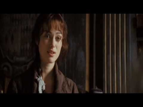 Music: My Confession - Josh Groban, Video clips from: Pride & Predjudice. Love this song, love this film... love this video that features both! (Made by:  http://darcywil.livejournal.com/)