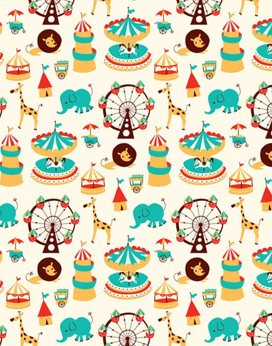 Amy Blay prints featured on Rachael Taylor's blog
