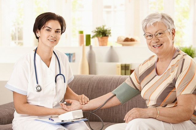 Senior Care Services Franchise Opportunities Your Questions Answered Home Health Care Senior Care Services Home Health Aide