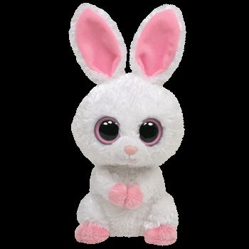 Beanie Boos ahhh another bunny so cute