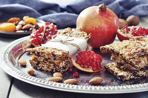 1000+ images about Food on Pinterest | Jamie oliver, Slow cooker ...
