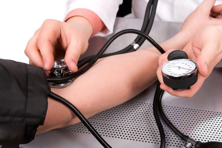 imagens de aparelho de medir pressão arterial - Pesquisa Google