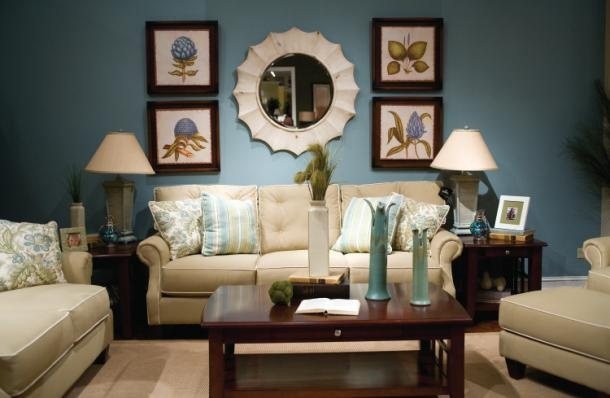 Teal Paint Color Mirror Future Home Pinterest Living Rooms Room And Formal Living Rooms