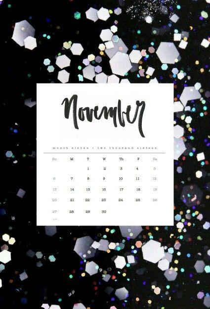 30 best calendar wallpaper 2016 images on Pinterest | Iphone backgrounds, Wallpaper 2016 and ...