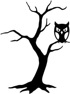 135 best Halloween Clip Art images on Pinterest | Cards ...