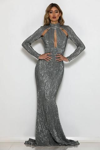 Special Occasion Dresses UK Long Formal Dresses & Evening Gowns ...