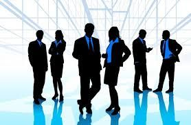 We are HR consultants engaged in the business of supplying all types of suitable candidates for all type of industries and are closely working with various organizations to understand and meet the requirements effectively in the ever changing and growing Industry. We provide them with a competitive advantage with the intellectual capitalfor entry, middle & senior level positions in all financial services industry which includes