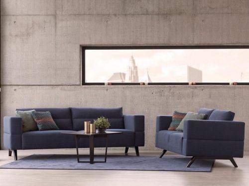 Scanova Melazzo sofa