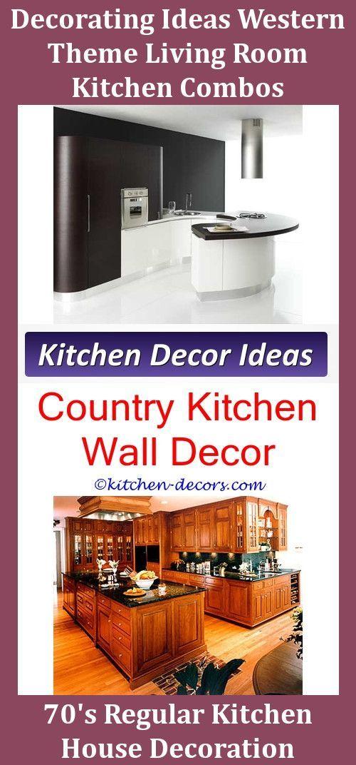Indian Kitchen Setup In 2018 Kitchen Cabinet Decor Pinterest