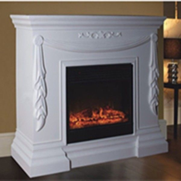 17 Best Images About Electric Fireplace On Pinterest